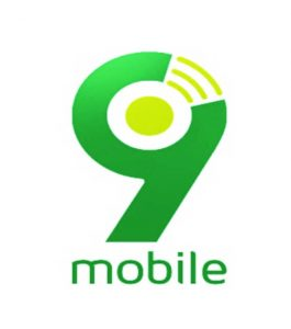 Best Etisalat Nigeria 4G LTE APN Settings For Android and iPhone 1
