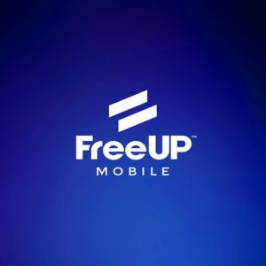 Best FreeUP Mobile 4G LTE APN Settings For Android and iPhone 1