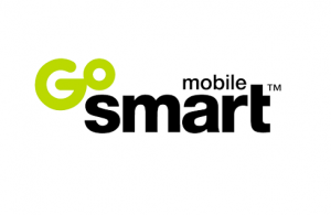 Best GoSmart 4G LTE APN Settings For Android and iPhone 1