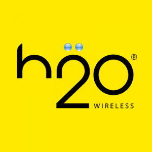 Best H2O Wireless 4G LTE APN Settings For Android and iPhone 1