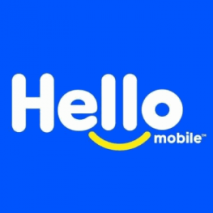 Best Hello Mobile 4G LTE APN Settings For Android and iPhone 1
