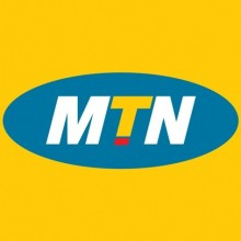 Best MTN Cameroon 4G LTE APN Settings For Android and iPhone 1