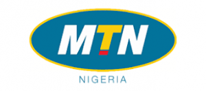 Best MTN Nigeria 4G LTE APN Settings For Android and iPhone 1
