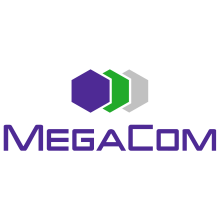 Best MegaCom KG 4G LTE APN Settings For Android and iPhone 1