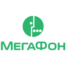 Best Megaphone Russia 4G LTE APN Settings For Android and iPhone 1
