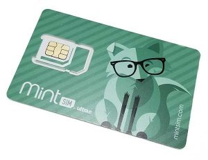 Best Mint SIM 4G LTE APN Settings For Android and iPhone 1