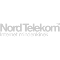 Best NordTelekom 4G LTE APN Settings For Android and iPhone 1