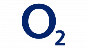 Best O2 UK 4G LTE APN Settings For Android and iPhone 1