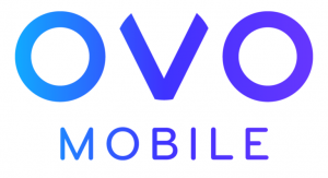 Best OVO Mobile 4G LTE APN Settings For Android and iPhone 1