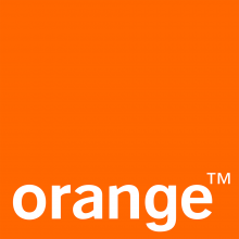 Best Orange Tunisie 4G LTE APN Settings For Android and iPhone 1