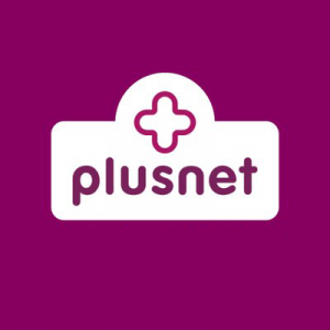 Best Plusnet 4G LTE APN Settings For Android and iPhone 1