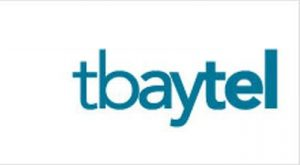 Best TBayTel 4G LTE APN Settings For Android and iPhone 1
