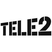 Best Tele2 Kazakhstan 4G LTE APN Settings For Android and iPhone 1