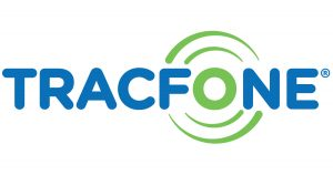 Best Tracfone 4G LTE APN Settings For Android and iPhone 1
