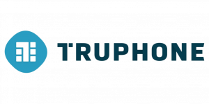 Best Truphone 4G LTE APN Settings For Android and iPhone 1