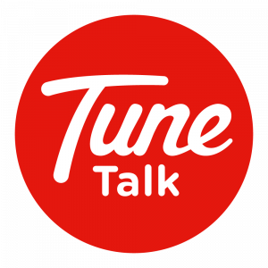 Best Tune Talk 4G LTE APN Settings For Android and iPhone 1