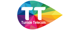 Best Tunisie Telecom 4G LTE APN Settings For Android and iPhone 1