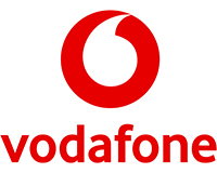 Best Vodafone UK 4G LTE APN Settings For Android and iPhone 1
