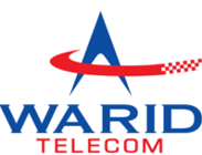 Best Warid 4G LTE APN Settings For Android and iPhone 1