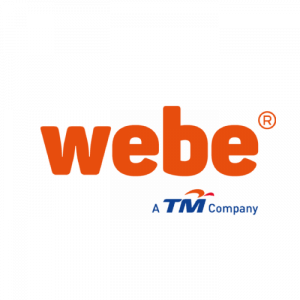 Best Webe Malaysia 4G LTE APN Settings For Android and iPhone 1