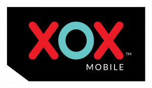 Best XOX Malaysia 4G LTE APN Settings For Android and iPhone 1