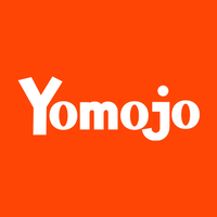 Best Yomojo 4G LTE APN Settings For Android and iPhone 1