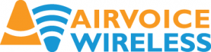 Best AirVoice Wireless 4G LTE APN Settings For Android and iPhone 1