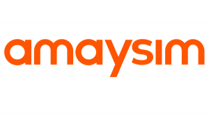 Best Amaysim 4G LTE APN Settings For Android and iPhone 1
