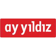 Best Ay Yildiz 4G LTE APN Settings For Android and iPhone 1