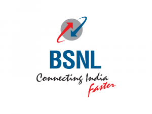 Best BSNL 3G 4G LTE APN Settings For Android and iPhone 1