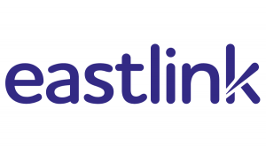 Best Eastlink Wireless 4G LTE APN Settings For Android and iPhone 1