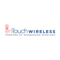 Best enTouch Wireless 4G LTE APN Settings For Android and iPhone 1