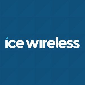 Best Ice Wireless 4G LTE APN Settings For Android and iPhone 1