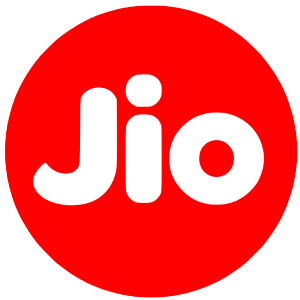 Best Jio 4G LTE APN Settings For Android and iPhone 1