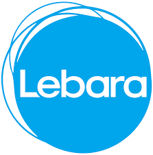 Best Lebara Australia 4G LTE APN Settings For Android and iPhone 1