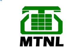 Best MTNL 3G 4G LTE APN Settings For Android and iPhone 1