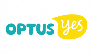 Best Optus 4G LTE APN Settings For Android and iPhone 1