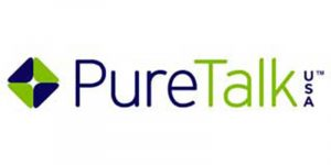 Best Pure Talk USA 4G LTE APN Settings For Android and iPhone 1