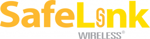 Best Safelink Wireless 4G LTE APN Settings For Android and iPhone 1