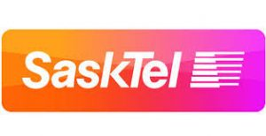 Best SaskTel 4G LTE APN Settings For Android and iPhone 1