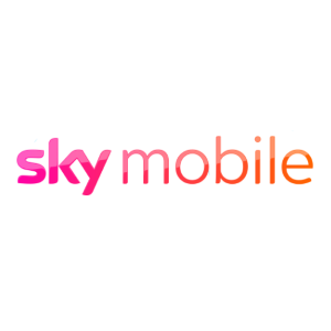 Best Sky Mobile 4G LTE APN Settings For Android and iPhone 1