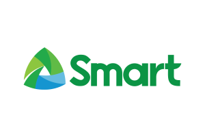 Best SMART Communications Philippines 4G LTE APN Settings For Android and iPhone 1