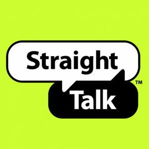 Best Straight Talk 4G LTE APN Settings For Android and iPhone 1