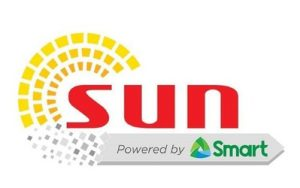 Best Sun Cellular 4G LTE APN Settings For Android and iPhone 1