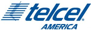 Best TelCel America 4G LTE APN Settings For Android and iPhone 1