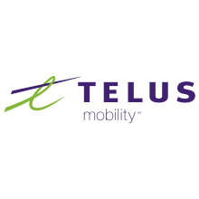 Best Telus 4G LTE APN Settings For Android and iPhone 1