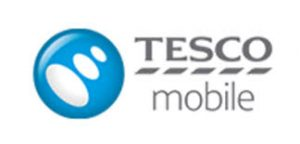Best Tesco Mobile 4G LTE APN Settings For Android and iPhone 1