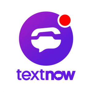 Best TextNow 4G LTE APN Settings For Android and iPhone 1