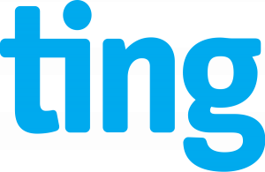 Best Ting Mobile 4G LTE APN Settings For Android and iPhone 1