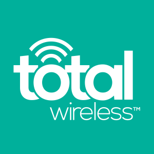 Best Total Wireless 4G LTE APN Settings For Android and iPhone 1
